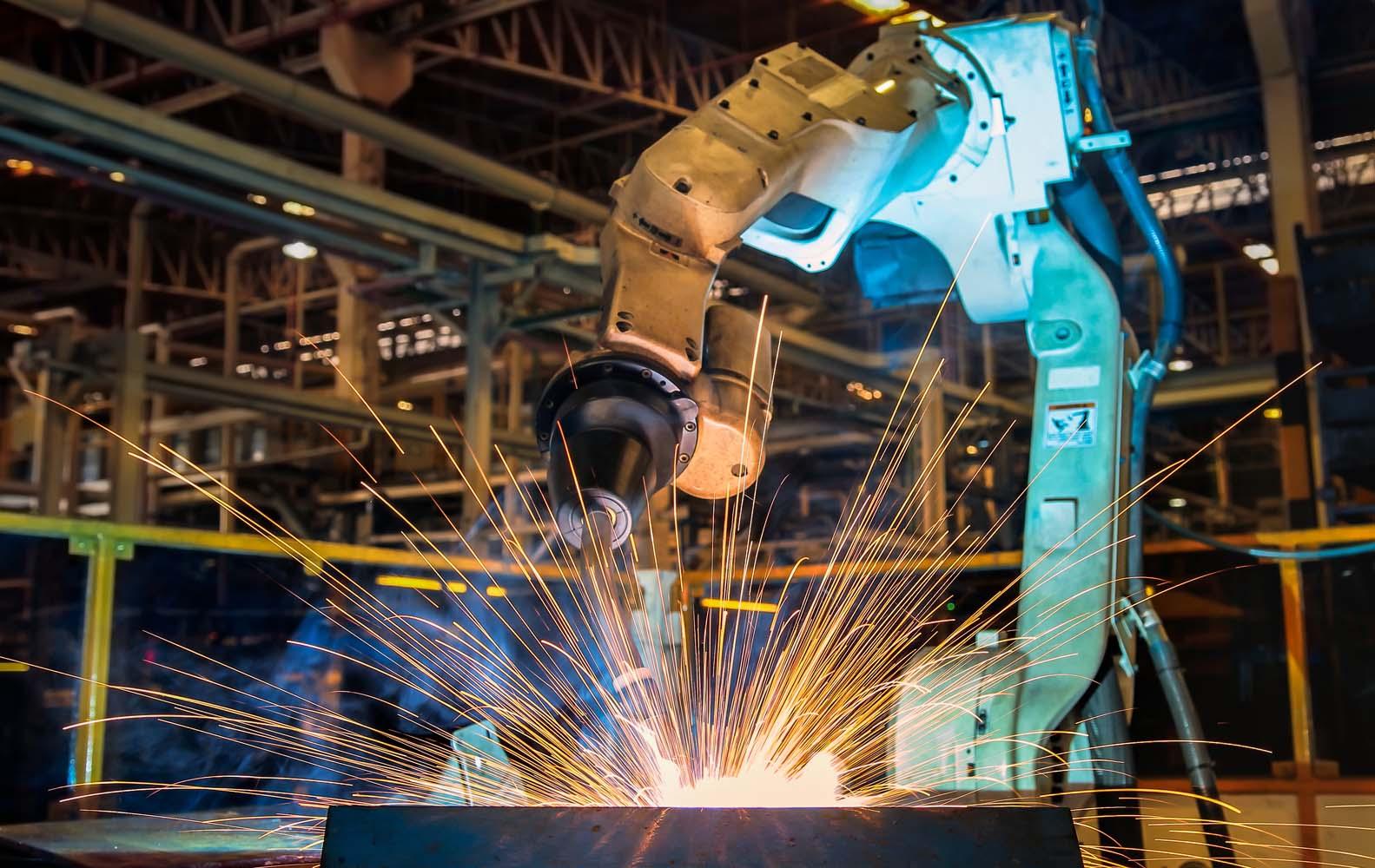 Engineering Steel