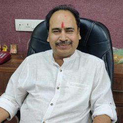 CEO-siddhchakra-steels-pvt-ltdw